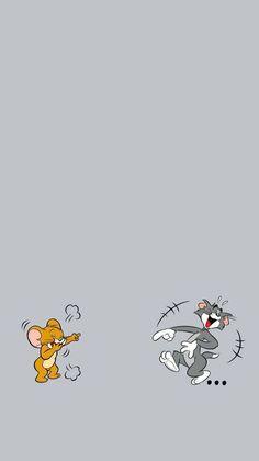 Wallpaper Azul E Amarelo - - Vsco Wallpaper Disney - Wallpaper Android Pubg - Wallpaper Modern Black Iphone Wallpaper Vsco, Disney Phone Wallpaper, Cartoon Wallpaper Iphone, Wallpaper Samsung, Iphone Background Wallpaper, Kawaii Wallpaper, Cute Cartoon Wallpapers, Aesthetic Iphone Wallpaper, Iphone Cartoon