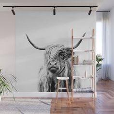 47 Best Lexington Wallpaper Images In 2019 Wallpaper Wall