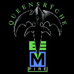 Silent Lucidity - Digital Remaster, a song by Queensrÿche on Spotify