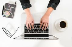 4 email marketing lessons an eye tracking study can teach you | Campaign Monitor