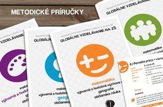 Globálne vzdelávanie pre základné školy