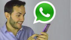 Como Atraer A Una Mujer Por Whatsapp Y Hacer Que Conteste Tus Mensajes