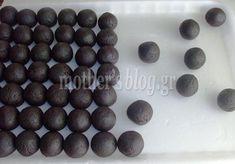 Απίθανα cake pops φτιαγμένα από τα χεράκια σας! - Mothersblog.gr