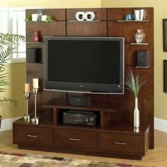 Outdoor tv cabinet plans outdoor cabinet plans outdoor stand medium size of living cabinet stand set Entertainment Center Kitchen, Diy Entertainment Center, Surabaya, Garages, Outdoor Tv Cabinet, Cabinet Plans, Cabinet Ideas, Party Decoration, Design Furniture