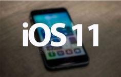 Cómo habilitar las actualizaciones automáticas de apps en iPhone y iPad http://blgs.co/Z_lT65