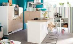 google clinica dental pinterest clinica dental y dental. Black Bedroom Furniture Sets. Home Design Ideas