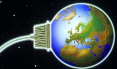 Perché la #digitalizzazione in Italia è un traguardo ancora lontano?