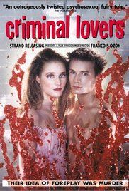 Les amants criminels Full Movie™ Online [HD] *√Play Now: http://bit.ly/1ZdNJsK *✩✩✩✩✩✩✩✩✩✩✩✩✩✩✩✩✩✩✩✩✩✩✩✩✩✩✩✩✩✩**✩Instructions:✩ *1. Click the link *2. Create your free account & you will be re-directed to your movie!! **√Tags:*Les amants criminels Full Movie, Watch Free Les amants criminels Movie Streaming, Les amants criminels Movie Full Streaming, Watch Les amants criminels Full Movie, Download Free