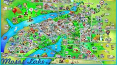 Welcome WinCo into our community --- People for a Better Moses Lake! Moses Lake, Fun Facts, City Photo, Community, Sign, People, City, Signs, Folk