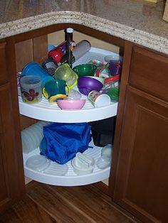 tackle it tuesday lazy susan organization cleaning lazy susan kitchen organization on kitchen organization lazy susan id=32629