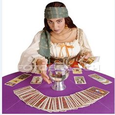 I have got free psychic readings, and you can have them too. I have observed Oranum site for a long time to uncover reasons why it can be one of the most famous sites. One of them is that they offer few free psychic readings.