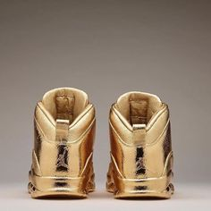 http://SneakersCartel.com Another look at the 24k Gold OVO 10s #kotd #jordan... #sneakers #shoes #kicks #jordan #lebron #nba #nike #adidas #reebok #airjordan #sneakerhead #fashion #sneakerscartel https://www.sneakerscartel.com/another-look-at-the-24k-gold-ovo-10s-kotd-jordan/