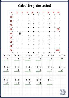 Numbers Kindergarten, Fun Math, Word Search, Words, Grade 2, Kids Learning, Second Grade, Activities, Calculus