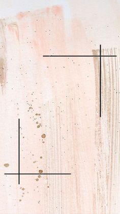 Wallpaper iphone glitter phone backgrounds 33 New Ideas Framed Wallpaper, Pastel Wallpaper, Tumblr Wallpaper, Screen Wallpaper, Wallpaper Backgrounds, Iphone Backgrounds, Trendy Wallpaper, Vintage Backgrounds, Iphone Wallpapers