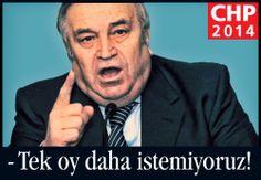 Şahin Mengü bir TV programında lüzumsuz şahinlikler yaptı, çok antipatikti.