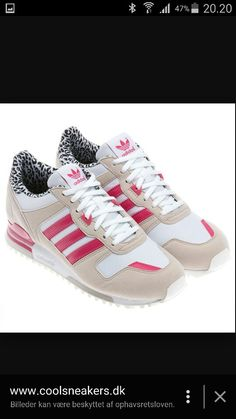 new products 60b36 00eef Dames ZX 700 Schoenen love these shoes