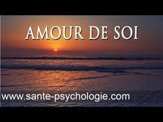 YouTube Communication Interpersonnelle, Relaxation, Conscience, Attitude, Zen, Positivity, Videos, Youtube, Helpful Tips