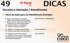 Dica 49