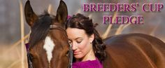 Over $45,000 Committed to Aftercare During the New Vocations Breeders' Cup Pledge