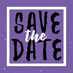 Office of Eleventh Annual Women's Health Update conference will be held on August 3 in Birmingham. Topics include and much more. Early registration is open through June /xRUMA Health Programs, Cardiovascular Health, Health Promotion, Continuing Education, Medical Center, Women's Health, Public Health, Birmingham, Conference