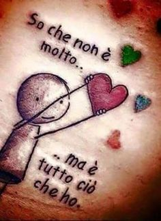 Learning Italian Language ~ I know its not much have Love Life, My Love, Italian Quotes, Italian Language, Learning Italian, Life Lessons, Tatoos, Love Quotes, Thoughts