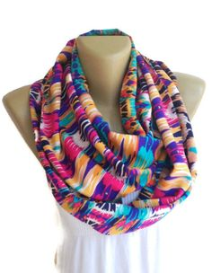 Hey, I found this really awesome Etsy listing at https://www.etsy.com/listing/190566825/fashion-scarf-aztec-scarf-infinity-scarf