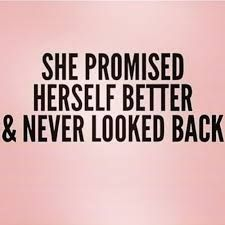 Image result for quote about moving on after a mistake