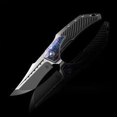 maria.knivesTodd Begg Astio  #astio #beggknivesastio #californiacustomgroup #jvodesign #gunfanatic #guns #bestknivesofig #knives #knifenut #knifeaction #knifestagram #knifecommunity #knifecollection #everydaycarry #customknives #everyday_tactical #knifepic #everydaycarry #edcknife #grailknife #mariastalina #beggknives #русскийножевойинстаграм #zirconium #knifecollection #Нож #Ножи #timascus