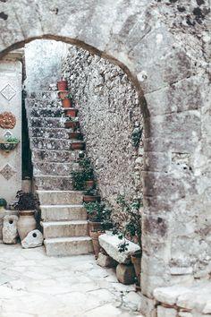 Travel, Summer, Sicily, Sicilia, Fotografia, Photography, Daniel Farò, Erice, San Vito Lo Capo, Sciacca, Riserva Naturale dello Zingaro, Beach, Sea, VisitSicily
