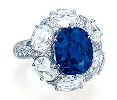 3799 Kashmir Sapphire 11.10cts