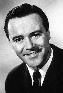 Jack Lemmon ~ Born: John Uhler Lemmon III February 8, 1925 in Newton, Massachusetts, USA Died: June 27, 2001 (age 76) in Los Angeles, California, USA