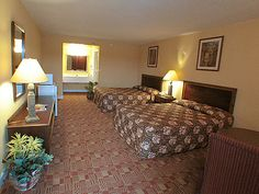 Looking For Motels In Virginia Beach Va Sundial Inn Offers Rooms Featuring Double Beds A Refrigerator Free Wifi Access To Swimming Pool