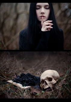 Season Of The Witch - A Southern Gothic Tale Anais Nin, Dark Beauty, Gothic Beauty, Wicca, Southern Gothic, Season Of The Witch, Fantasy Photography, Witch Aesthetic, Halloween Photos