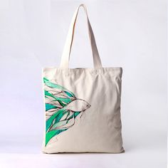 canvas tote bags,personalized tote bags,canvas handbags