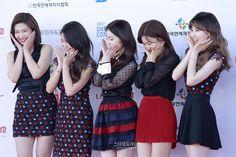 spamming bc i can rn - #RedVelvet #Seulgi #Irene #baejoohyun #Joy #parksooyoung #Yeri #레드벨벳 #강슬기 #슬기 #아이린 #웬디 #조이 #예리 #ioi #gfriend #twice #blackpink #mamamoo #got7 #nct #hyuna #kpop #exo #bts #ikon #2ne1 #pristin #wjsn #sistar