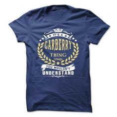 CARBERRY T Shirt Ideas to Supercharge Your CARBERRY T Shirt - Coupon 10% Off