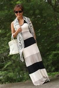 9758431221a663 Classy Clothes for Over 50