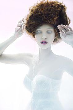 fashion production: junio 2013