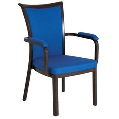 Eugene | The Chair Factory