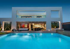 casa-minimalista.jpg (850×595)