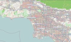 Los_Angeles_Map.png (942×551)