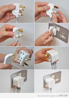 1000 images about innovative product design on pinterest for Architecture students 9gag