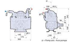 schema-produs-8.bmp (452×271)