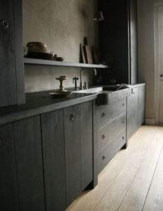 https://www.google.co.uk/search?q=john minshaw kitchen