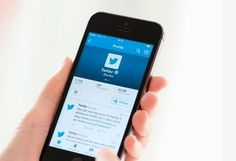 Twitter to Track Your Apps to Help More [customized & personalized experience]