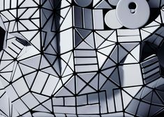 Issey Miyake updates iconic Bao Bao bag with new shapes