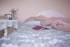 Mit Schlafen Rückenschmerzen verhindern #rueckenschmerzenverhindern #besserschlafen