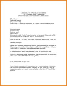 Resignation letter example twowriting a letter of resignation email formal letter format grade copy business letter block as business letter format template with letterhead best spiritdancerdesigns Images