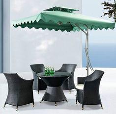 beach umbrella foldable  www.facebook.com/pages/Foshan-Fantastic-Furniture-CoLtd                                                         www.ftc-furniture.com