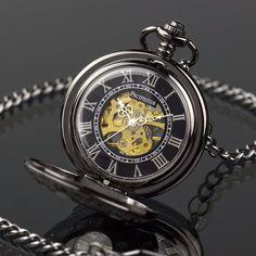 pacifistor-pocket-watch-mechanical-skeleton.jpg (1000×1000)